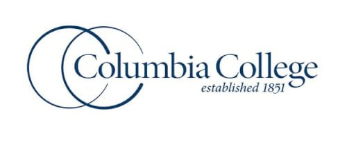 Columbia College bachelor of finance online