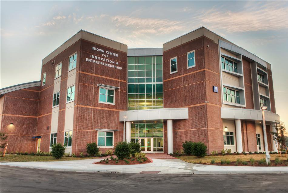 Indian River State College Online IT Degrees