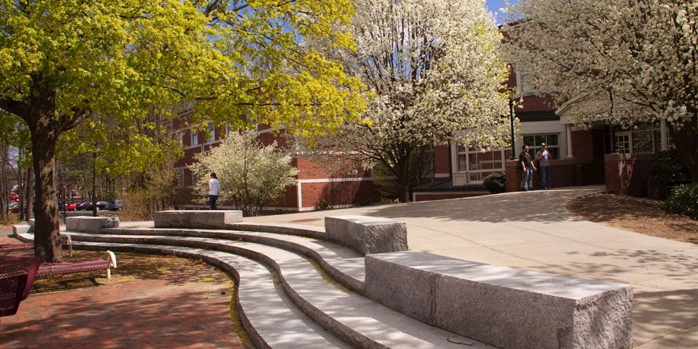 New England College of Business and Finance Fast Online Degrees