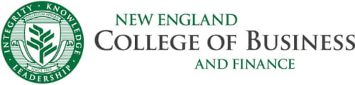 New England College of Business and Finance online associate degree programs