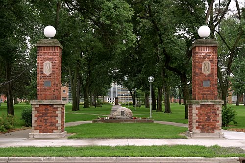 Northern State University Online Accounting Degree