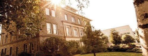 Northwest Christian University Online Psychology Degree Programs