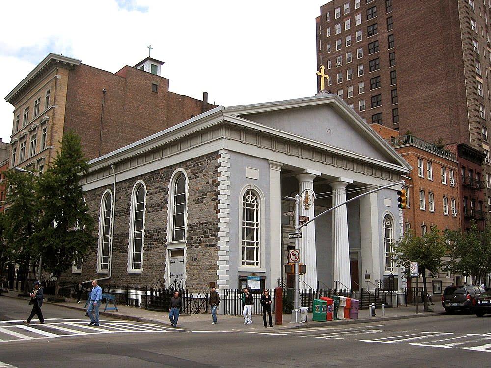 Saint Joseph's College New York Business Degree Online