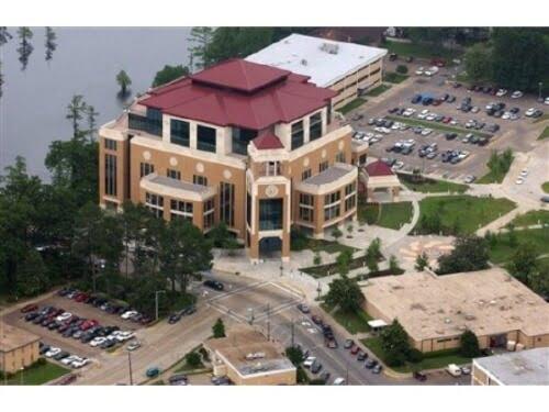 University of Louisiana Monroe criminal justice programs online