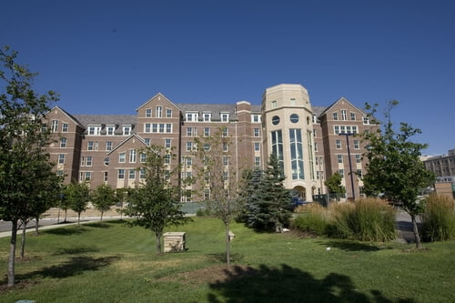 University of Northern Colorado Online Psychology Degree Programs