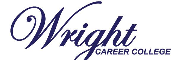 Wright Career College Online Business Degree