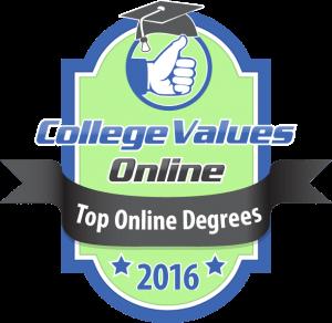 Online Associate Degree Program Top 10