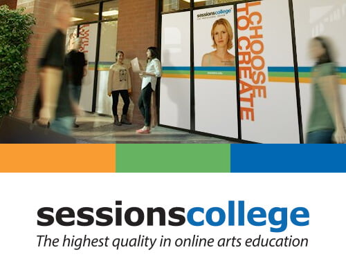Top 10 affordable accelerated online degree programs Associates degree in fashion design online