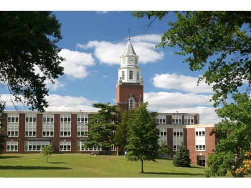 Southern Illinois University Carbondale bachelor of mining engineering