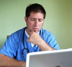 are online nursing programs good