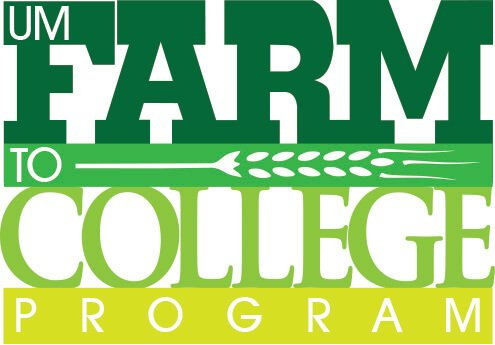 university of montanta sustainable agriculture degrees
