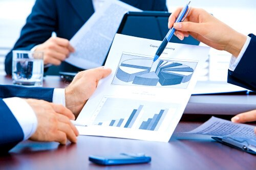 Most Affordable Accounting Degrees Online