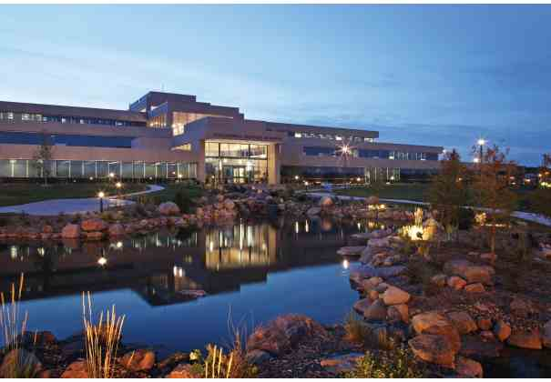 Bellevue University Best Online Communications Degrees