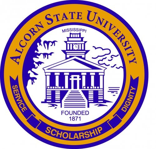 Alcorn State University international agriculture