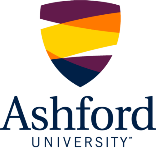 Ashford University master's psychology online