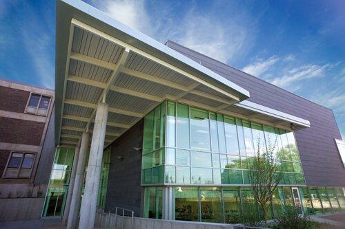 University of Hartford master's in psychology online