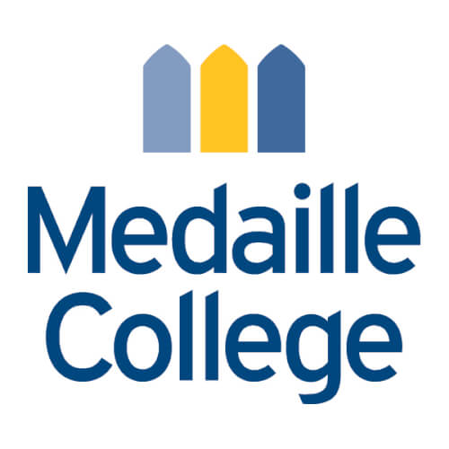 Medaille College master's psychology online