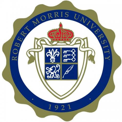 Robert Morris University master's human resources online