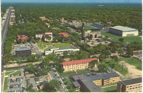 University Of Detroit Mercy >> University Of Detroit Mercy College Values Online