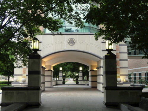 University of Illinois at Urbana-Champaign MEd online