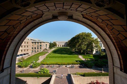 Carnegie Mellon - MBA Online Top 50 Values