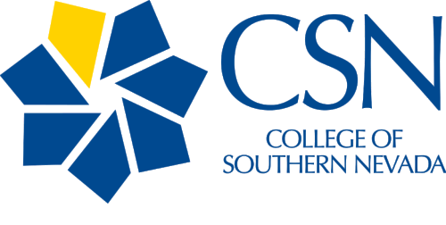 college of southern nevada online associate's degree