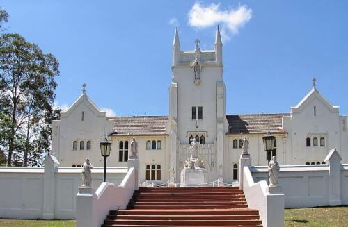 Marist College online master's public relations