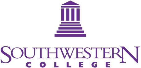 Southwestern College online master's in early childhood education