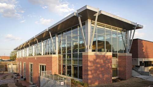 University of Nebraska at Omaha mpa online