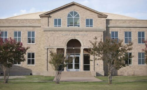 Southwestern Assemblies of God University online master's in counseling