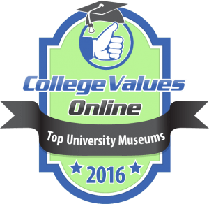 college-values-online-top-university-museums