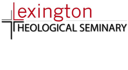Lexington Theological Seminary is affiliated with the protestant Disciples of Christ denomination.