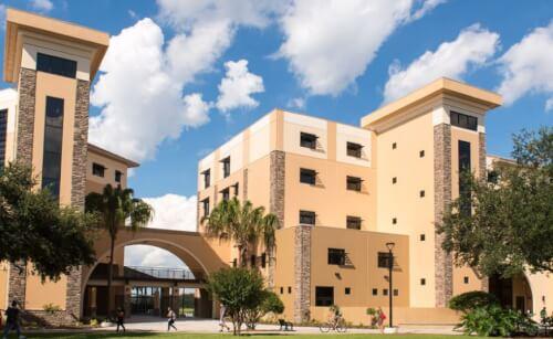 Southeastern University online PhD education