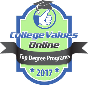 college-values-online-top-degree-programs-2017