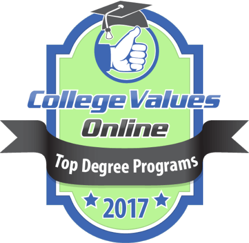 https://www.collegevaluesonline.com/wp-content/uploads/2016/11/College-Values-Online-Top-Degree-Programs-2017.png