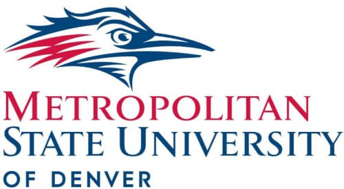 Metropolitan State University of Denver accelerated online master of social work