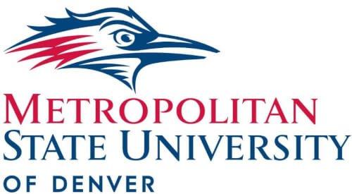 Metropolitan State University of Denver accelerated online master of social work