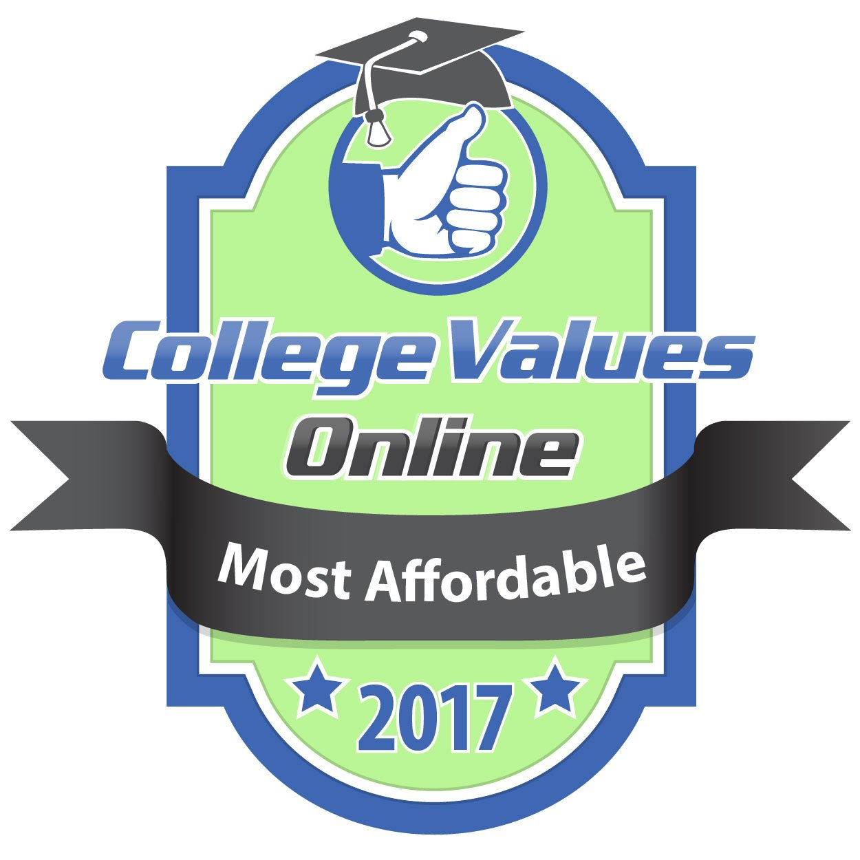 International agriculture degree most affordable 2017 college click here for high resolution badge buycottarizona