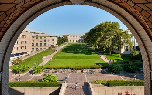 Carnegie Mellon, 15 Best College Summer Programs for High School Students