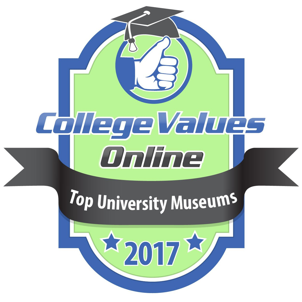 The  Most Impressive College Museums  College Values - Most interesting museums in us