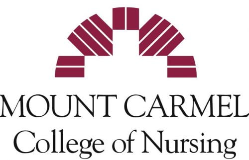 Mount Carmel College of Nursing-Best Value Catholic Colleges