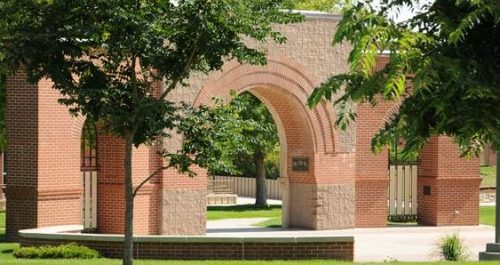 South Dakota School of Mines and Technology-Best Value University of Low SAT Students
