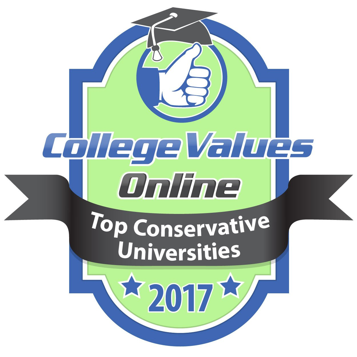 This is a ranking of the best value conservative universities in the united states for 2017 2018 the sense in which conservative is used in this article is