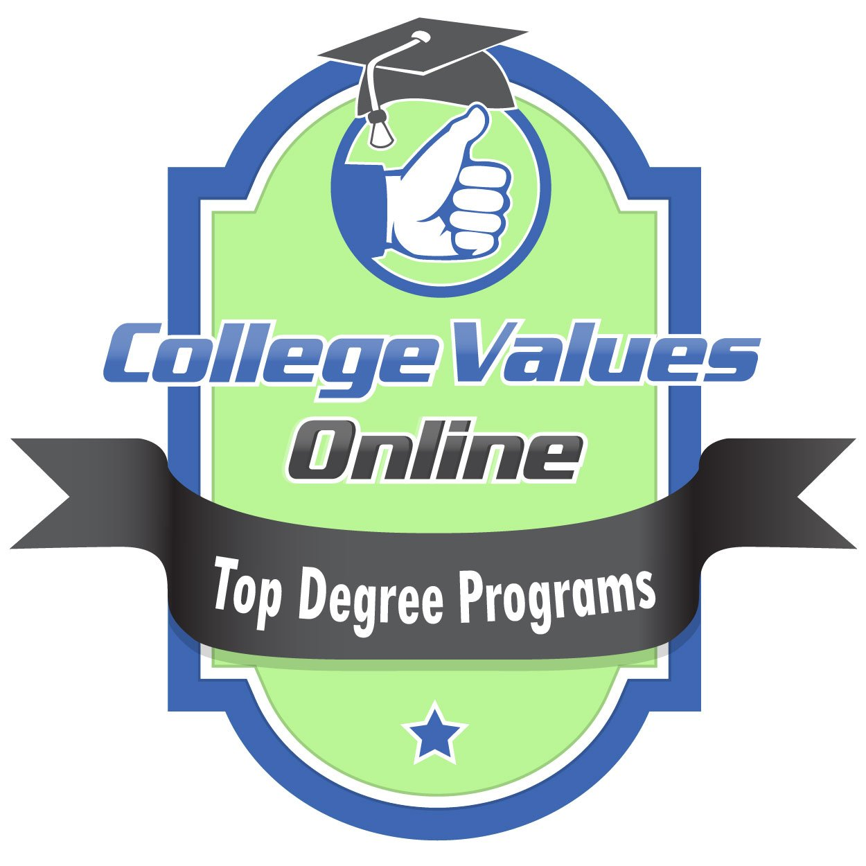 Photo in computer science bachelor online accredited florida