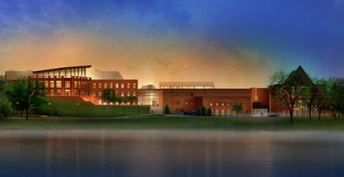 Bethel University-Best Value Theology Degrees Online