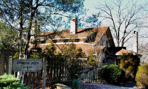 Montreat College-Best Value Online Theology Degrees