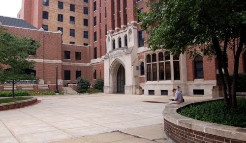 Moody Bible Institute-Best Value Theology Degrees Online
