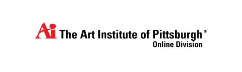 Online Associate of Science in Graphic Design Degree at The Art Institute of Pittsburgh-Online Division