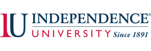 Independence University's Online Degree in Associate of Applied Science in Graphic Arts