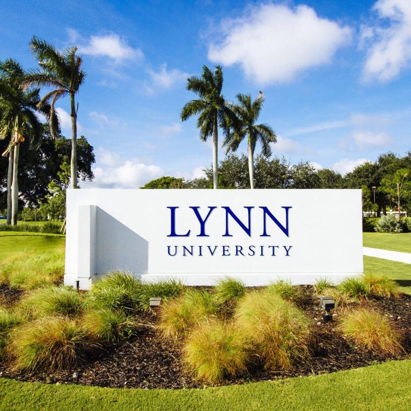 Lynn University Online Business Degree